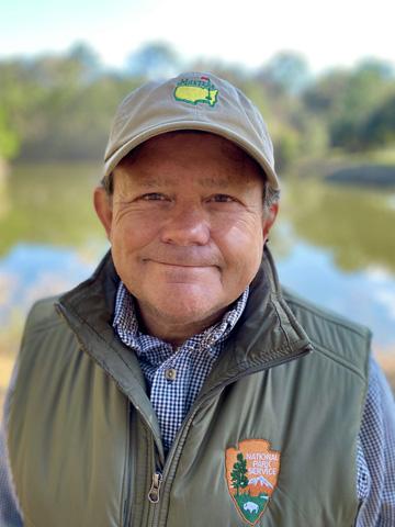 Randy J. Boehme